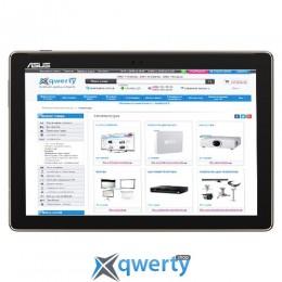 Asus ZenPad 10 16GB LTE Blue (Z301MFL-1D007A)