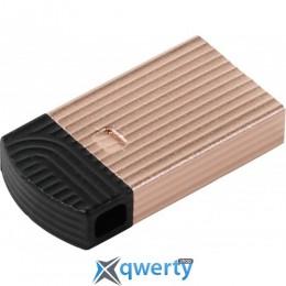 Silicon Power 16GB USB 3.0 Jewel J20 Pink (SP016GBUF3J20V1P)