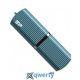 Silicon Power 16GB USB 3.0 Marvel M50 Blue (SP016GBUF3M50V1B) купить в Одессе