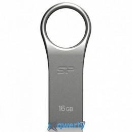 Silicon Power 16GB USB Firma F80 (SP016GBUF2F80V1S)