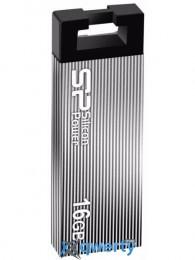 Silicon Power 32GB USB Touch 835 Titan (SP032GBUF2835V1T) купить в Одессе