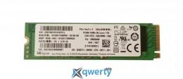 Hynix 1TB PCIe NVMe M.2 SSD (HFS001TD8MND-5510A)