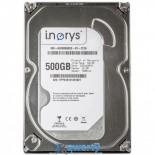 i.norys SATA 500Gb (INO-IHDD0500S2-D1-5708)