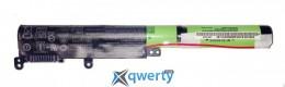 Батарея для ноутбука 11.1V ASUS A31N1537 X441SA (11.1V 36Wh)
