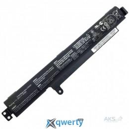 Батарея для ноутбука 11.25V ASUS A31N1311 X102B 11.25V 33Wh