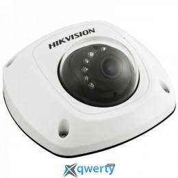Hikvision DS-2CD2522FWD-IS (4 мм)