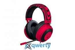 Razer Kraken Pro V2 PewDiePie Edition Neon Red (RZ04-02050800-R3M1) купить в Одессе