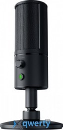 Razer Seiren X (RZ19-02290100-R3M1)
