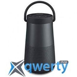 BOSE SoundLink Revolve + (black)