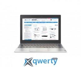 Lenovo Miix 320-10 (80XF00F0PB)2GB/64GB/Win10/WiFi/Platinum купить в Одессе