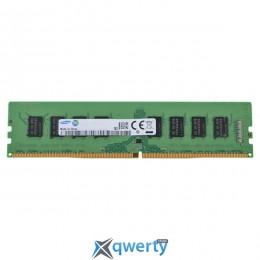 SAMSUNG DDR4 2400MHz 4GB PC-19200 (M378A5244BB0-CRC)