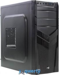Aerocool PGS V2 X Black (ACCX-PV02051.11) + AeroCool VX-550
