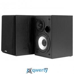 Edifier R1000T4 black 2.0 / 24W