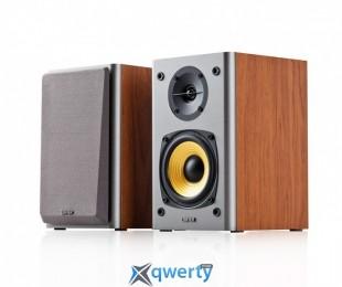 Edifier R1000T4 brown 2.0 / 24W