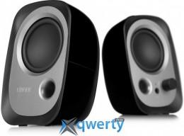 Edifier R12U акустическая система 2.0