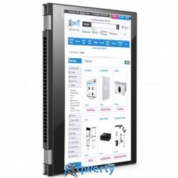 Lenovo YOGA 520-14(80X800HNPB_SE)4GB/256SSD/Win10/Black