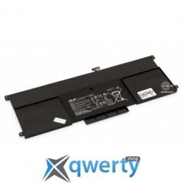 Батарея для ноутбука 11.1V ASUS C32N1305 UX301LA (11.1V 50Wh)