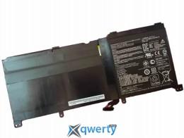 Батарея для ноутбука 15.2V ASUS C41N1416 (15.2V 3800mAh 60Wh)