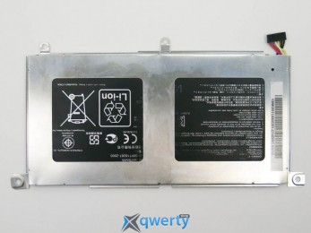 Батарея для ноутбука 3.75V ASUS C11-ME301T (3.75V 5070mAh) купить в Одессе