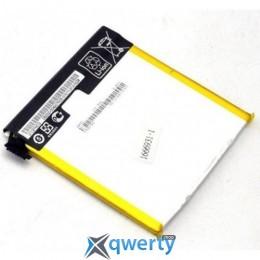 Батарея для ноутбука 3.8V ASUS C11P1303 ME571 (3.8V 15Wh)