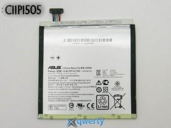 Батарея для ноутбука 3.8V ASUS C11P1505 Z380C (3.8V 4053mAh) купить в Одессе