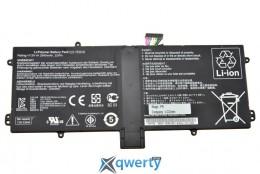 Батарея для ноутбука 7.5V ASUS C21-TF201X 7.5V 2940mAh