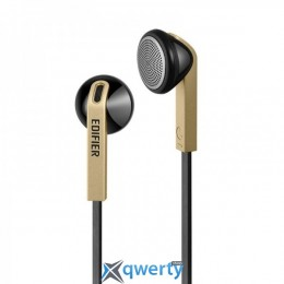 Edifier H190 Black/Gold