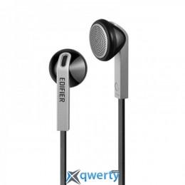 Edifier H190 Black/Silver купить в Одессе