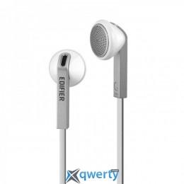 Edifier H190 White/Silver