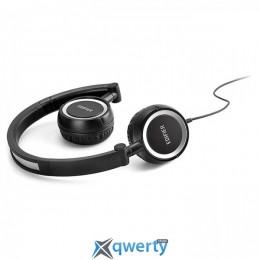Edifier H650 Black купить в Одессе