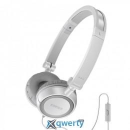 Edifier P650 White купить в Одессе