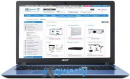 Acer Aspire 3 A315-51 (NX.GS6EU.005) Stone Blue
