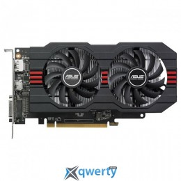 ASUS Radeon RX 560 OC EVO 4GB GDDR5 (128bit) (1149/6000) (DVI, HDMI, Display Port) (RX560-O4G-EVO)