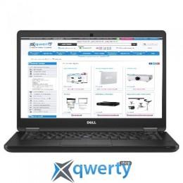 Dell Latitude 5480 (N040L548014EMEA_W10)