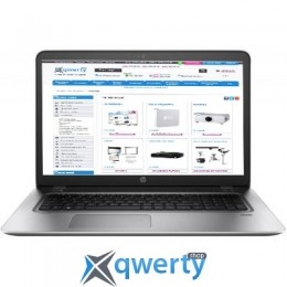 HP Probook 470 (3DP49ES)
