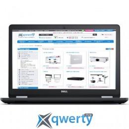 Dell Latitude E5570 (210-AENU-IT16-11) купить в Одессе