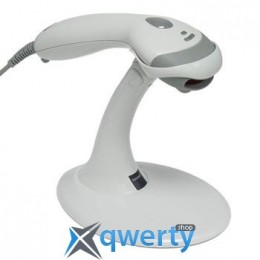 Honeywell MS 9540 Voyager CG PS/2