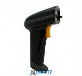 Prologix PR-BS-001 Wireless Black