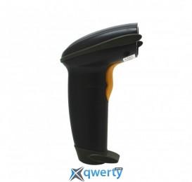 Prologix PR-BS-003 Black