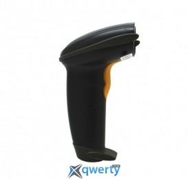 Prologix PR-BS-105AH Black