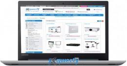 Lenovo IdeaPad 320-15IKB (80XL03W6RA) Denim Blue