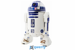 Orbotix R2-D2 (R201ROW)