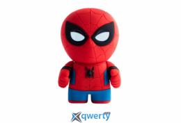 Orbotix Spider-Man (SP001ROW)