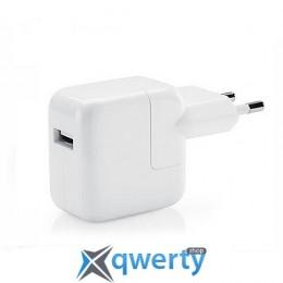 USB Power Adapter 12W (2.1A) (no box) купить в Одессе
