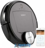 ECOVACS DEEBOT DR95 MKII Space Gray (ER-DR95 MKII)