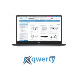 Dell Precision 5520 (0033)(52912068)8GB/1TB/10Pro