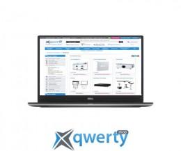 Dell Precision 5520 (0034)(52912079)8GB/256SSD/10Pro