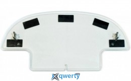 ECOVACS Cleaning pad plate for Slim (10001314)