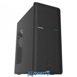 GAMEMAX (ET-209-450) 450W