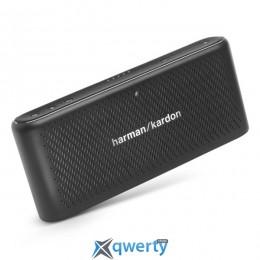 Harman/Kardon Traveler Black (HKTRAVELERBLK)